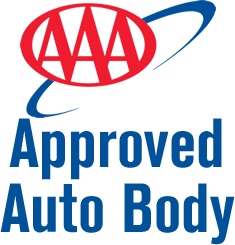 aaa-approved-auto-body