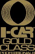 icargold