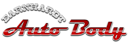 Earnhardt Auto Body